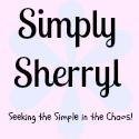 SimplySherryl