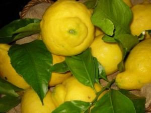 27 Totally Amazing Lemonade Recipes
