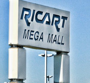 Blogger Event At Ricart Automotive Auto Mall We Re