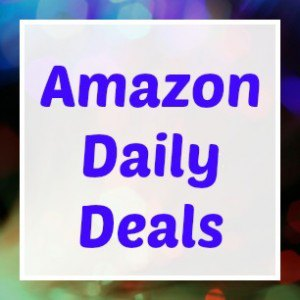 Amazon Best Sellers Home And Kitchen