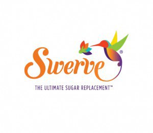Swerve Sweetener Review