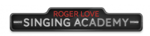 The Roger Love Singing Academy Review