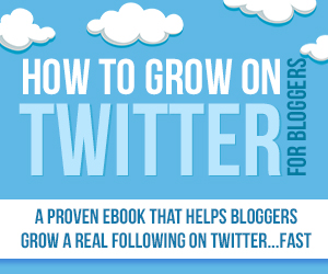 How to grow on Twitter