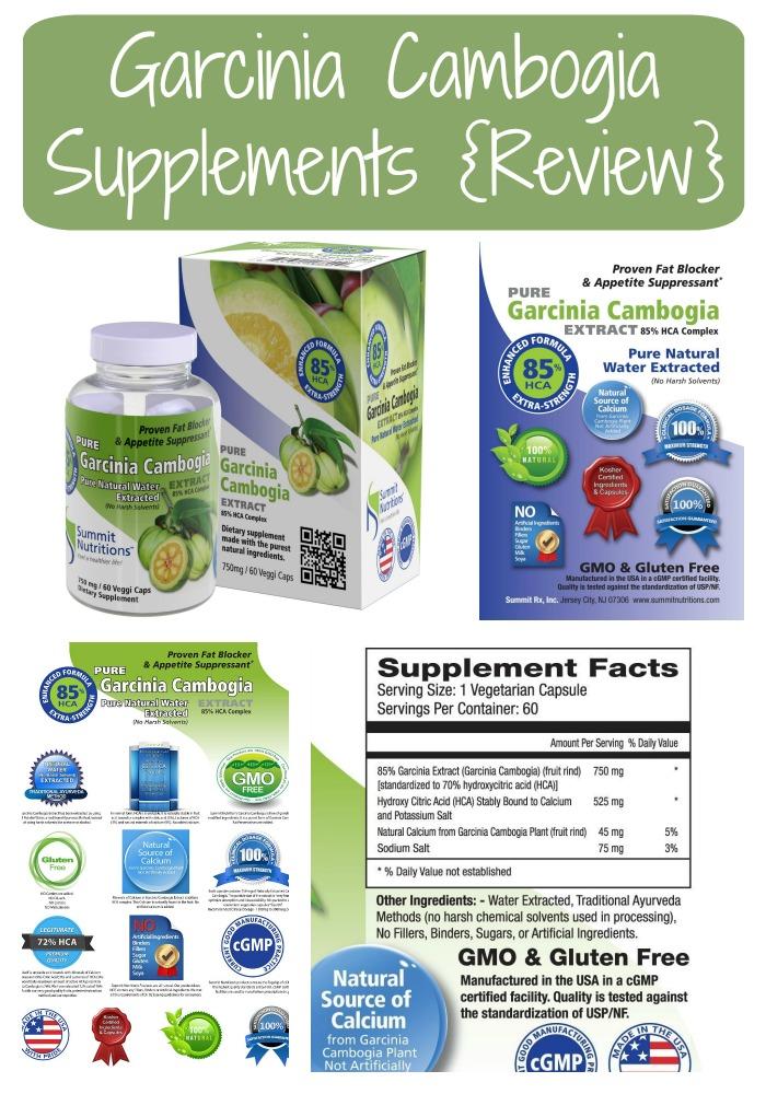 Garcinia-Cambogia-Supplements-review.jpg