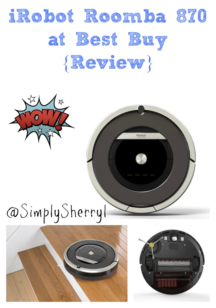17 Roomba For Wood Floors Woodworking Plans Sewing