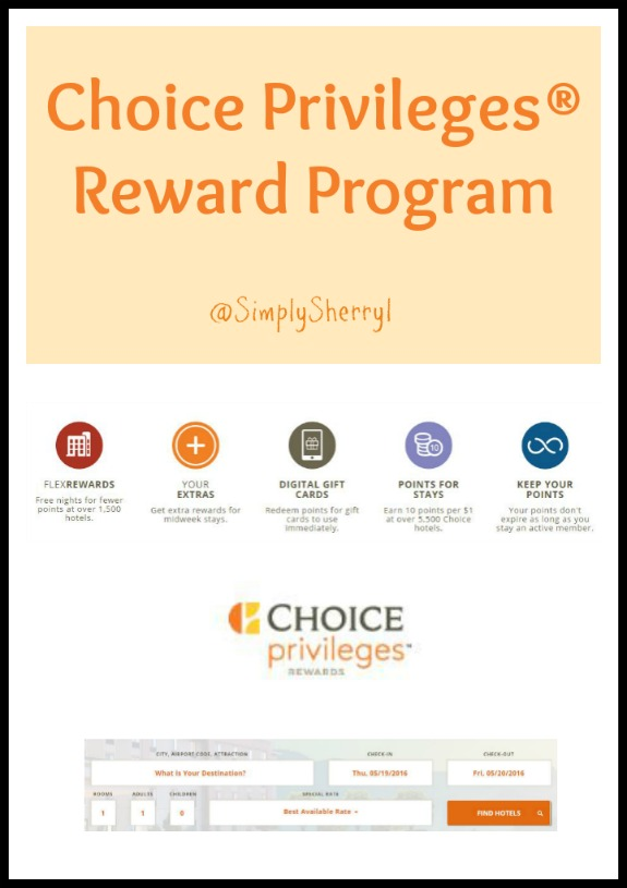 Nov 09, · Nominees for this year's 10Best Readers' Choice Awards Best Hotel Loyalty Program were chosen by editors from USA Today and goodfilezbv.cf for their focus on value, rewards, and member experience.