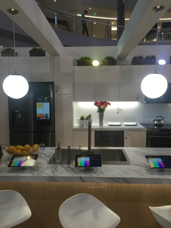 Best buy tech home makes modern day living easy simply Best home tech products