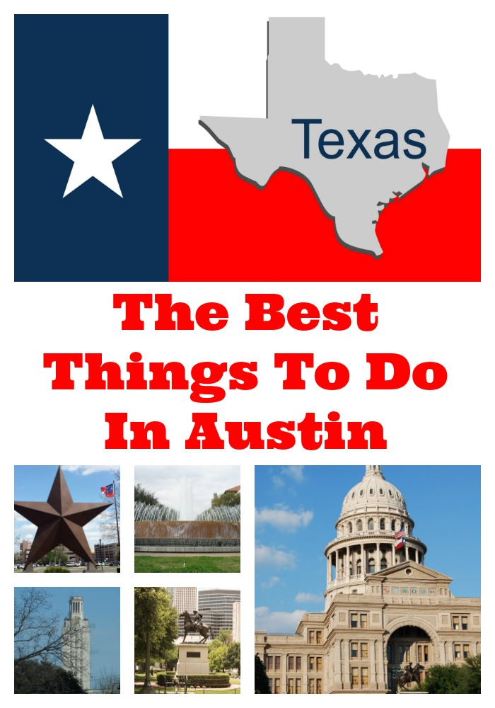 the best things to do in austin simply sherryl