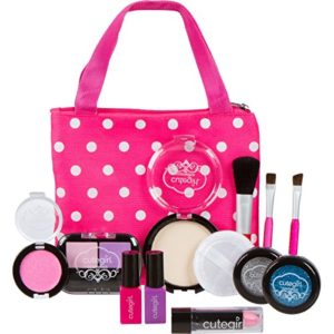 Gift Ideas For Little Girls Simply Sherryl