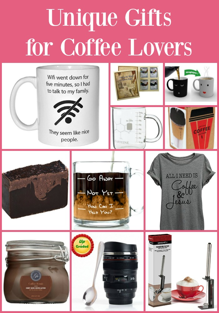 unique-gifts-coffee-lovers.jpg