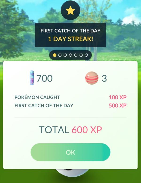 Pokemon_Go_Catching