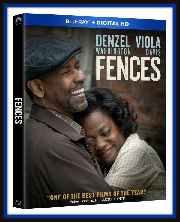fences movie review simply sherryl