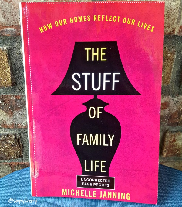 The Stuff of Family Life