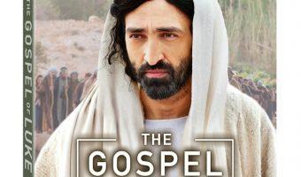 Lumo Project The Gospel of Luke