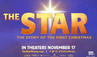 The Star Movie Free Coloring Pages