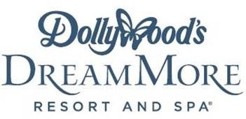 Dollywoods DreamMore Resort
