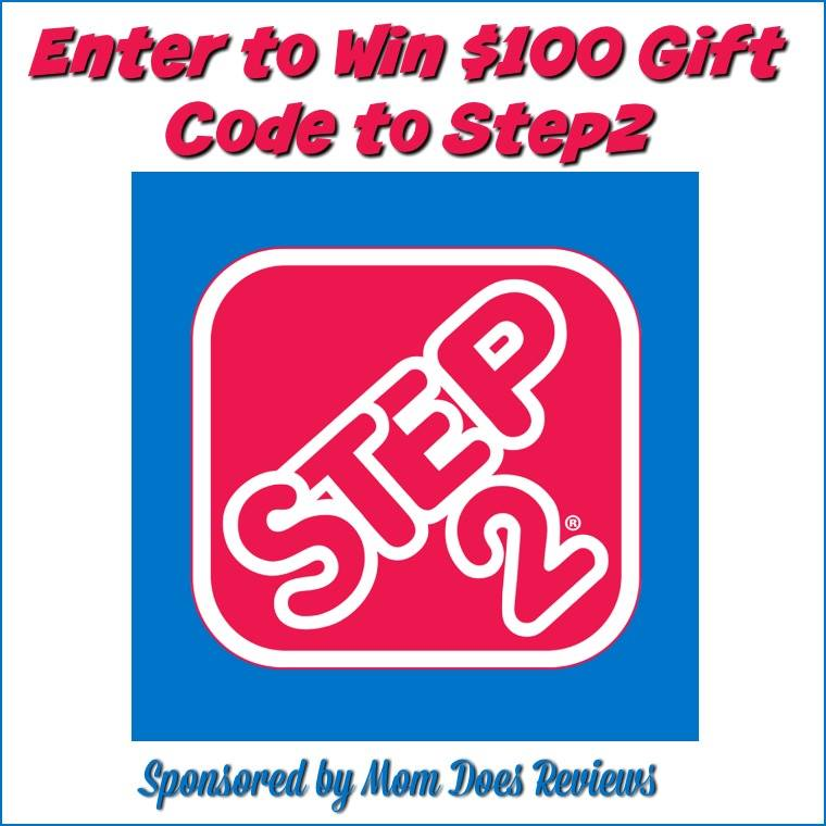 Toys for Toddlers Through School Age Giveaway